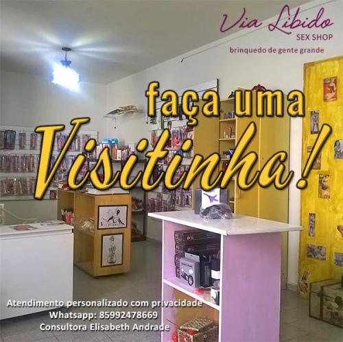 banner_horamarcada_pagina